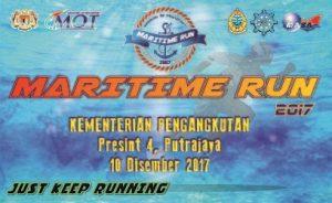 Maritime Run 2017 400px X 240px - Thumbnail Image