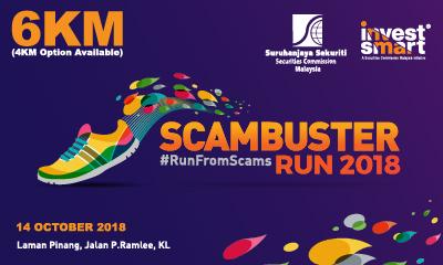 Scambuster Run 2018 400 x 240-100
